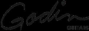 Godin Guitar Logo