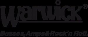 Warwick Guitar Logo